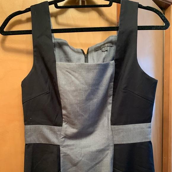 Forever 21 Dresses & Skirts - Forever 21 dress